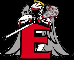 Denver East High School Lacrosse