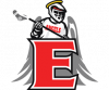 Denver East High Lacrosse